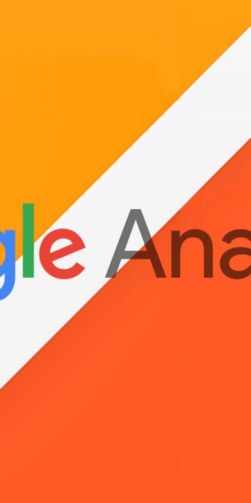 اثر تحریم های گوگل آنالیتیس بر شرکت های فناوری