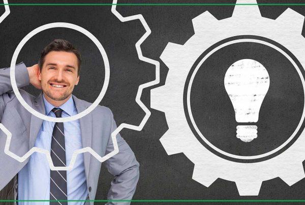 چطور میتوان مدیریت نوآوری را در کسب و کار اجرا کرد؟
