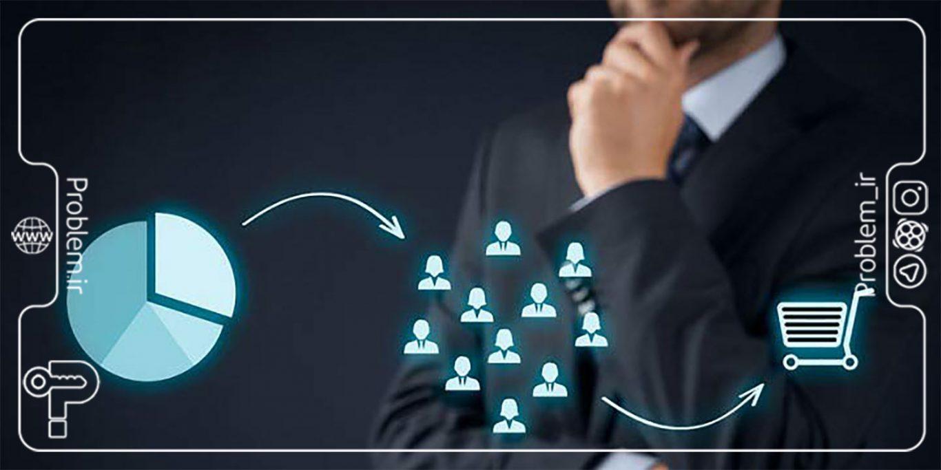 نقش نوآوری باز در توسعه محصول